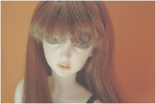 [Sweet Mania] Blue Ocean [Narae ft Jina Boy] P.28 Lex_co10