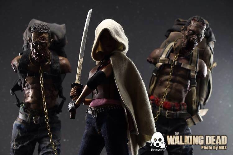 """THE WALKING DEAD """" Figurines OFFICIELLES """"  Z2jpg10"""