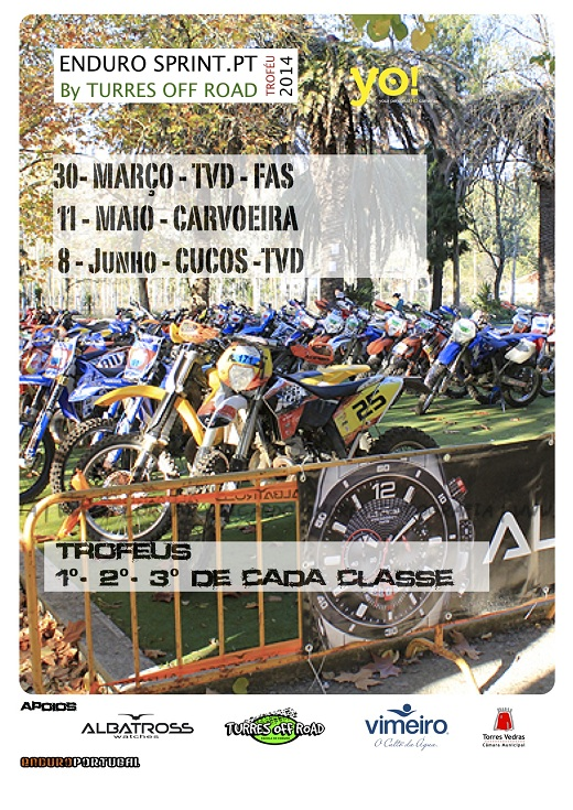 ENDURO SPRINT.PT 2014 - 1ª Prova - FAS - Torres Vedras Vpzd-510