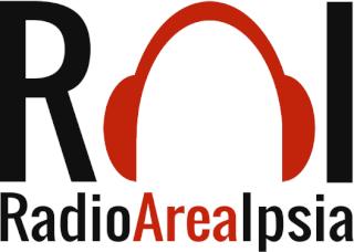 Radio Area Ipsia Rai_tr10