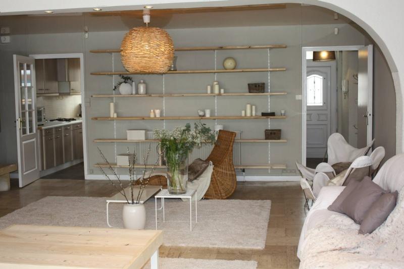 Notre future maison :Aménager cuisine/séjour 13987110