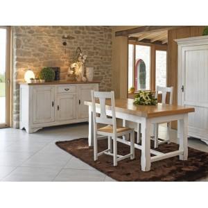 Notre future maison :Aménager cuisine/séjour Enfila10