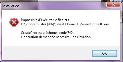 problème logiciel 3D Pb_log10