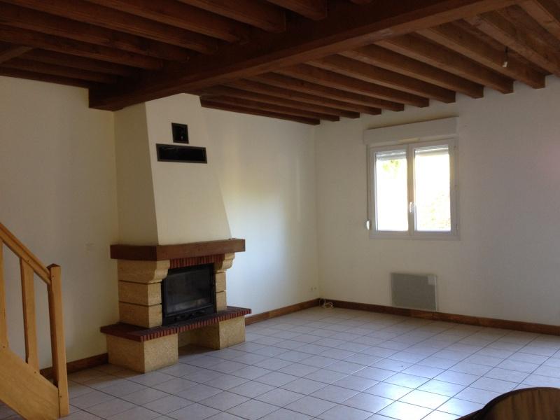 Notre future maison :Aménager cuisine/séjour Photo_10