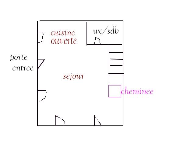 conseil choix et emplacement peinture Plan10