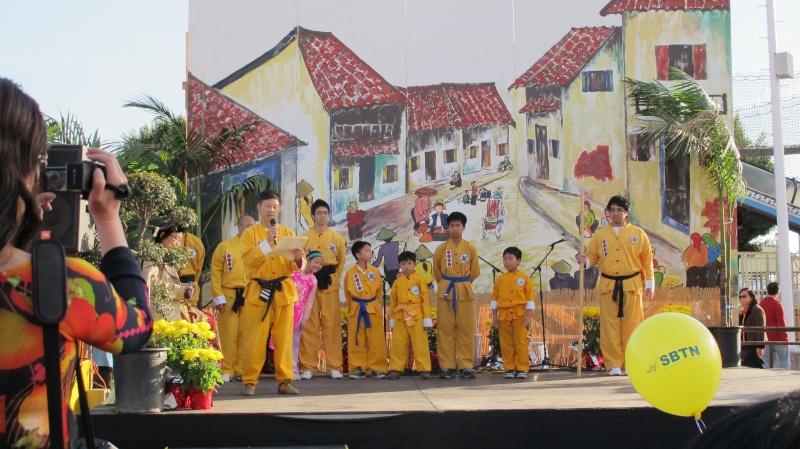 Diển Hành Xuân Giáp Ngọ 2014 Img_6510