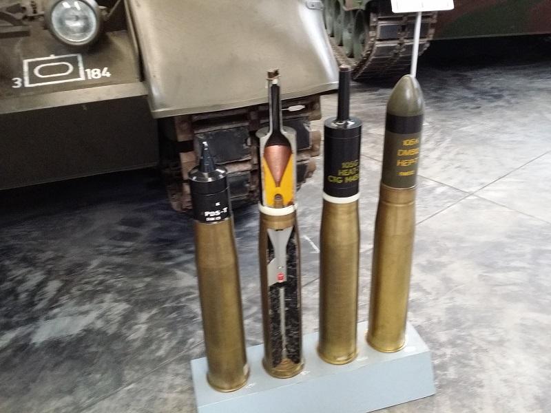 Ein Besuch im Panzermuseum Munster  - Seite 2 1-a10