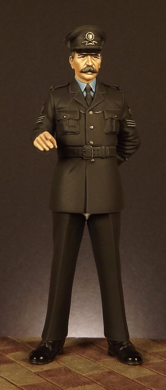 Malta Police Sergeant :) - Page 3 015_pe10