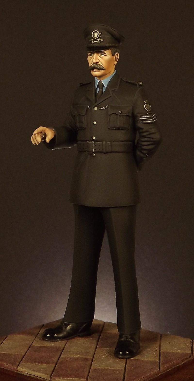 Malta Police Sergeant :) - Page 3 016_pe11