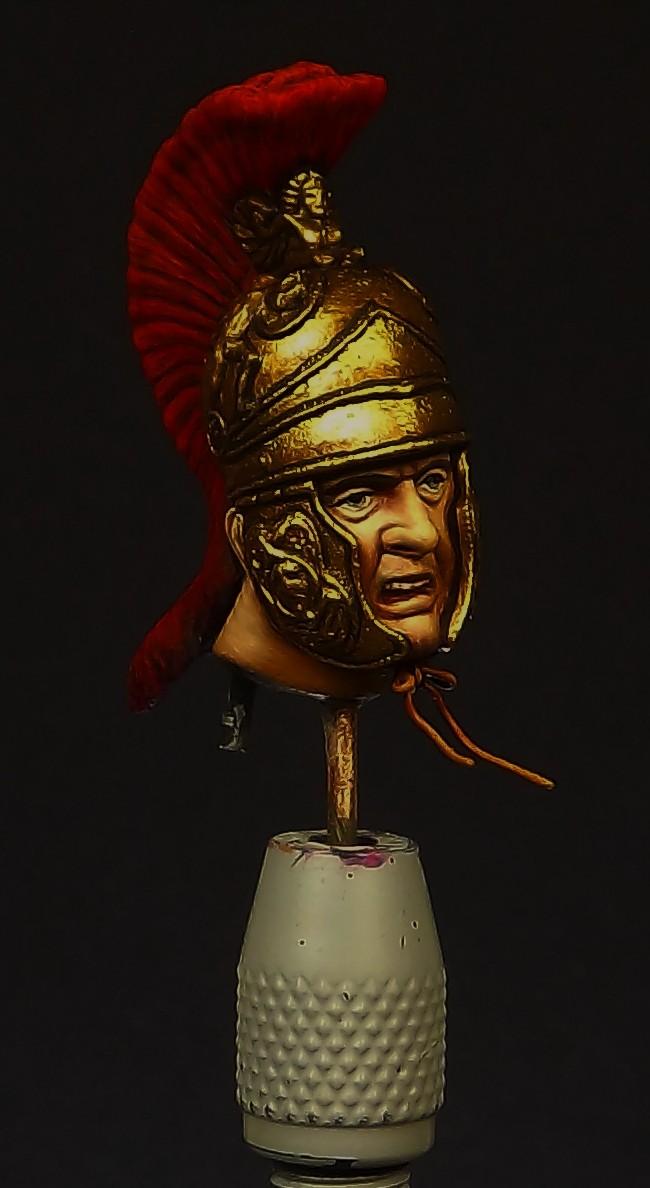 Pegaso's Consul of Rome 020_pe12