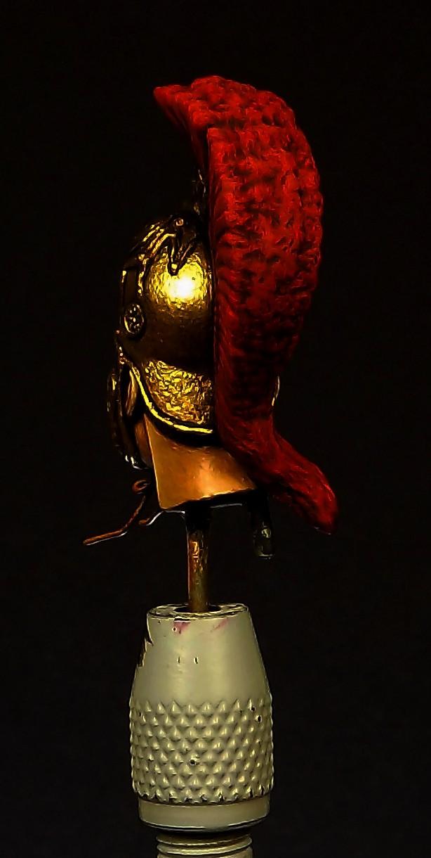 Pegaso's Consul of Rome 026_pe12