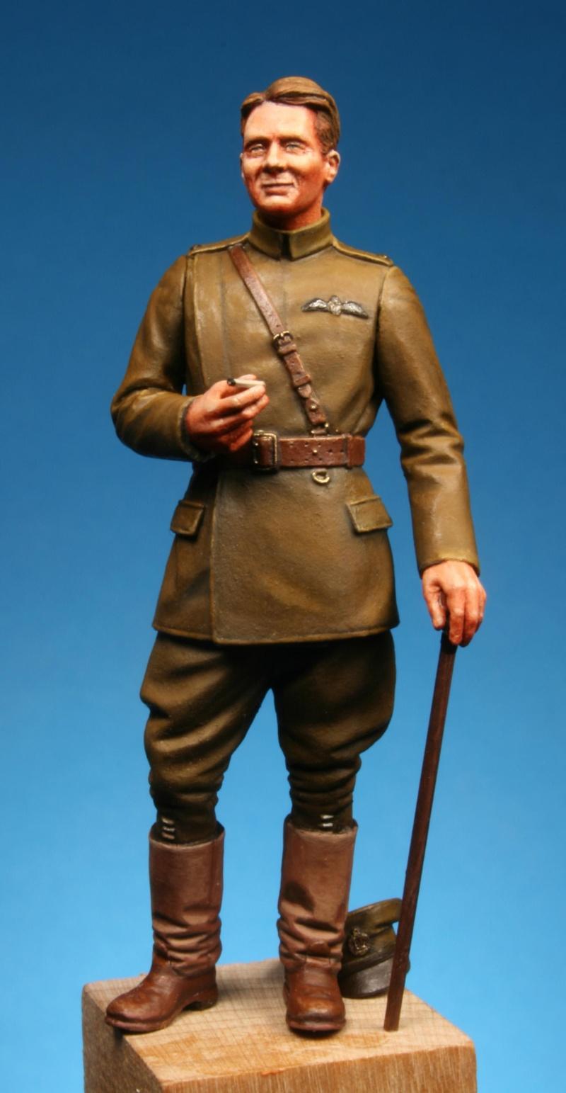 LVG's Lt.Weymar Brit2012