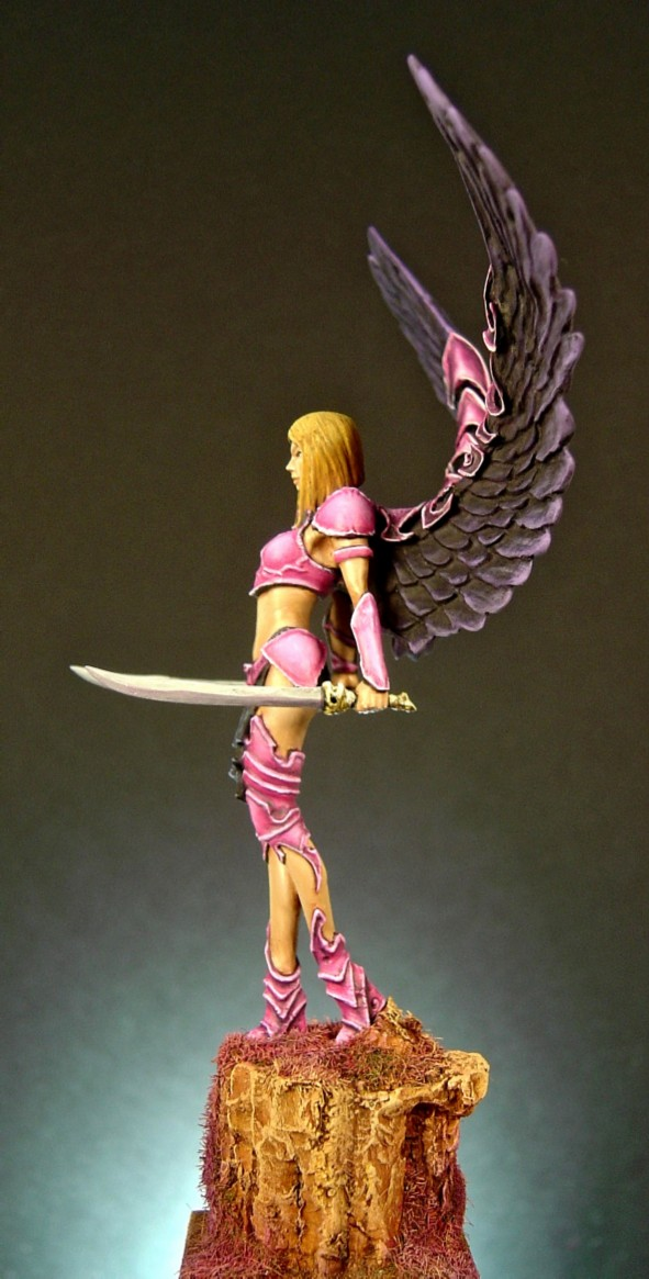 Virgo 54mm by Yedharo Models Dsc00222
