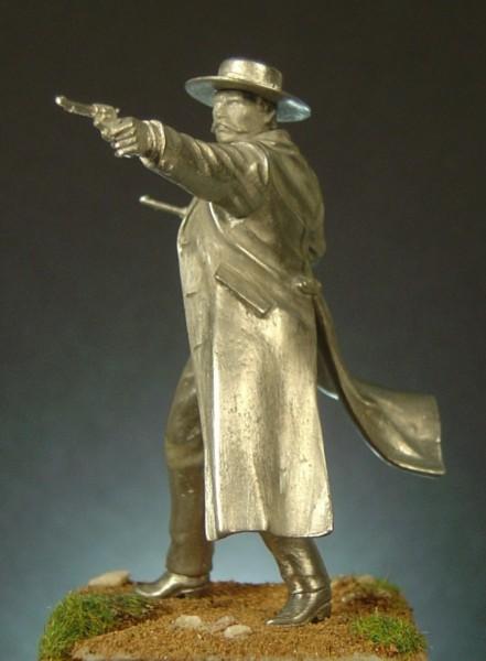 Andrea's 54mm Wyatt Earp Dsc00225