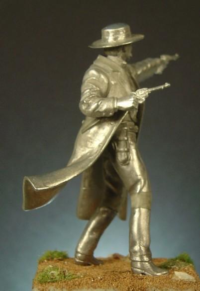 Andrea's 54mm Wyatt Earp Dsc00227