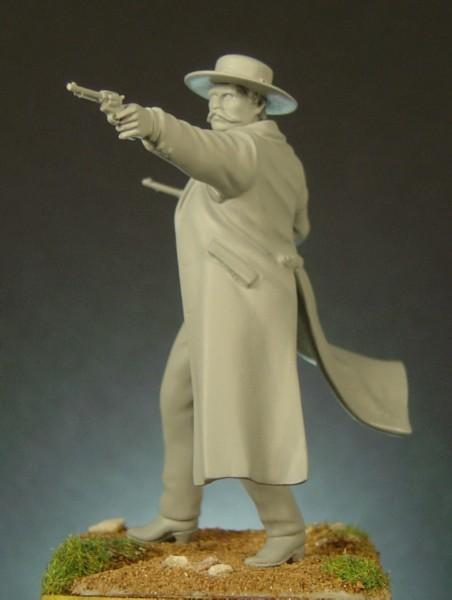 Andrea's 54mm Wyatt Earp Dsc00229