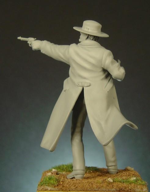 Andrea's 54mm Wyatt Earp Dsc00230