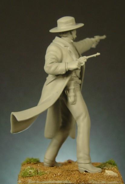 Andrea's 54mm Wyatt Earp Dsc00231