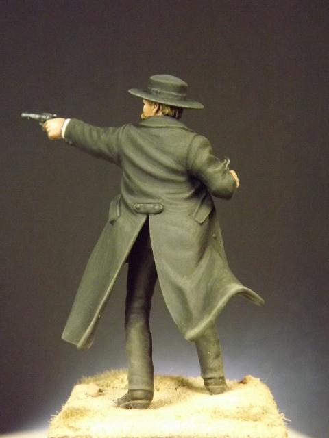 Andrea's 54mm Wyatt Earp Dscf0023
