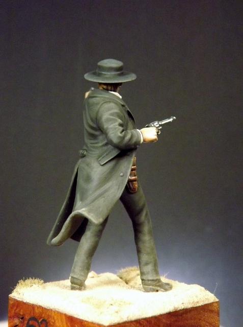 Andrea's 54mm Wyatt Earp Dscf0024