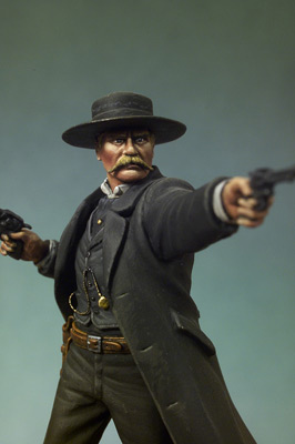 Andrea's 54mm Wyatt Earp S4-f0911