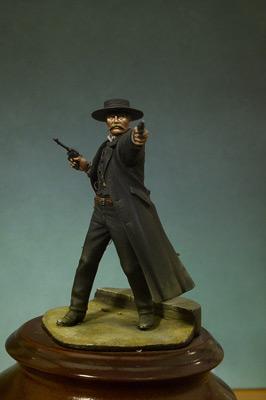 Andrea's 54mm Wyatt Earp S4-f0912