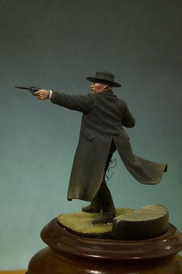 Andrea's 54mm Wyatt Earp S4-f0913