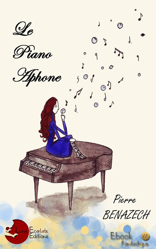 Le Piano Aphone Le-pia10