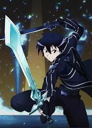 Commande Kit avatar/ signature Kirito10