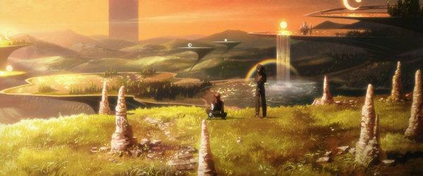La naissance d'un nouveau roi {Rp d'obtention de la seconde magie} Sword_10