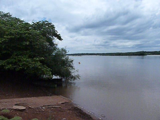 Kayakeada en Río Uruguay. Adrenalina pura...!!! Jxch10