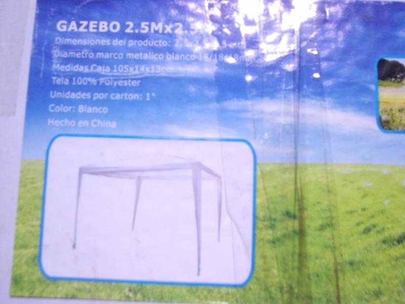 Gazebo.. P1050010