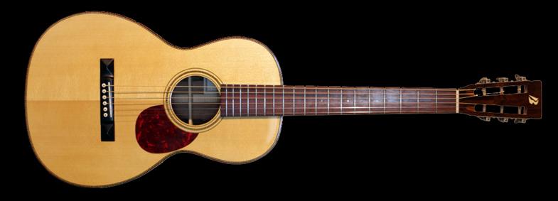 Guitares au Beffroi Gab14-12