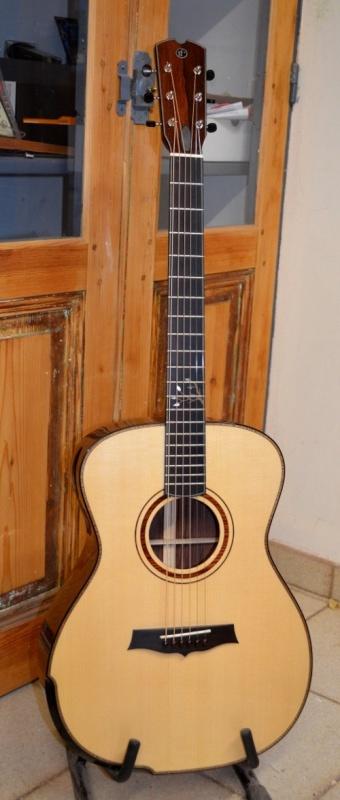 Ma nouvelle guitare : une Féjoz !!!!! - Page 5 Omt1013