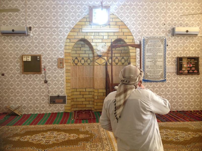 هل استمعت الى اذآن مسجد الزنيني ( الوسط ) (لقرع لزهاري) - بمسعد الجلفة Img_5210