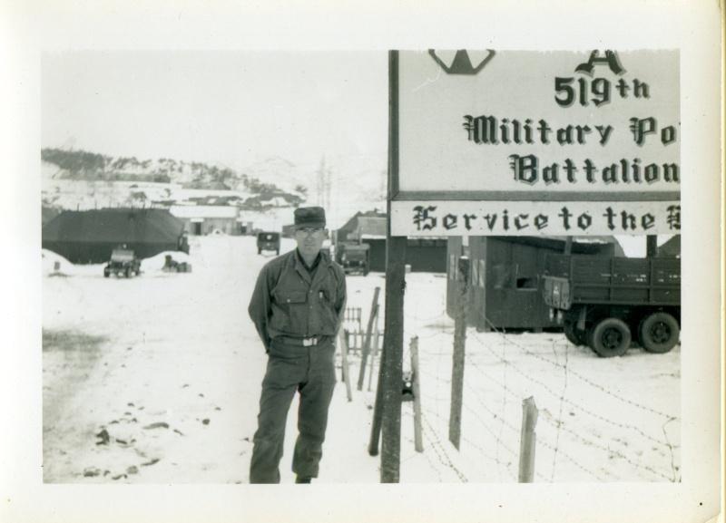 519th Military Police Battalion  248b7610