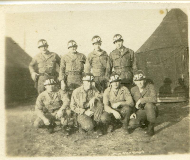 519th Military Police Battalion  Fe7a2710