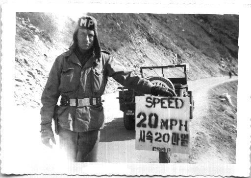 519th Military Police Battalion  Pic3210