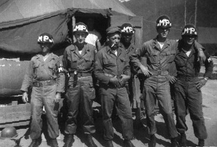 519th Military Police Battalion  Pic610
