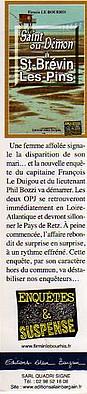 Echanges de MP83 - Page 9 69910
