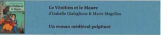 Echanges de MP83 - Page 12 88410