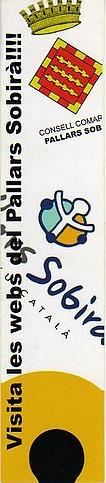 Echanges de MP83 - Page 12 93410
