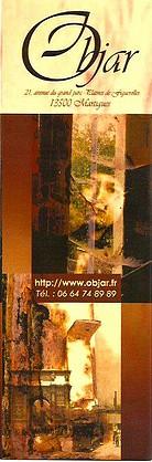 Echanges de MP83 - Page 14 F_0810