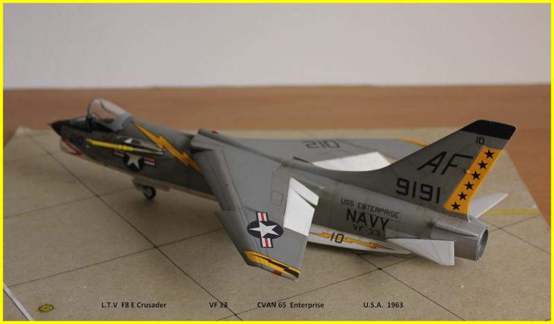 L.T.V  F8 Crusader Crusad10
