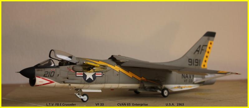 L.T.V  F8 Crusader Crusad14
