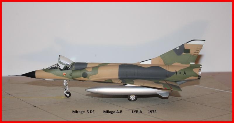 Mirage 5 DE Lybie Img_5714