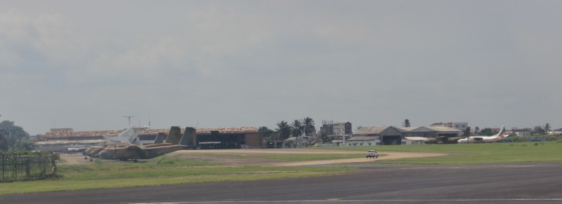 réserve aéroport Douala (Cameroun) Img_6510