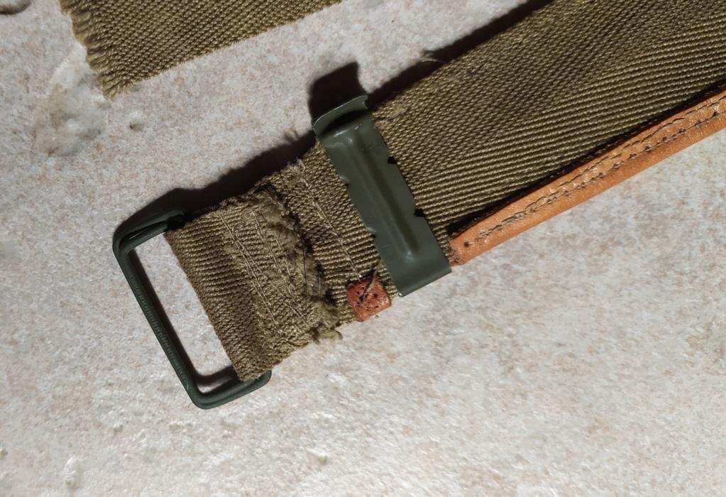 Sweatband double wire Img_2120