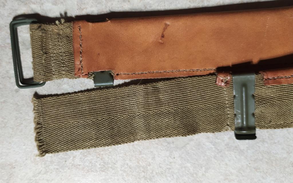 Sweatband double wire Img_2121
