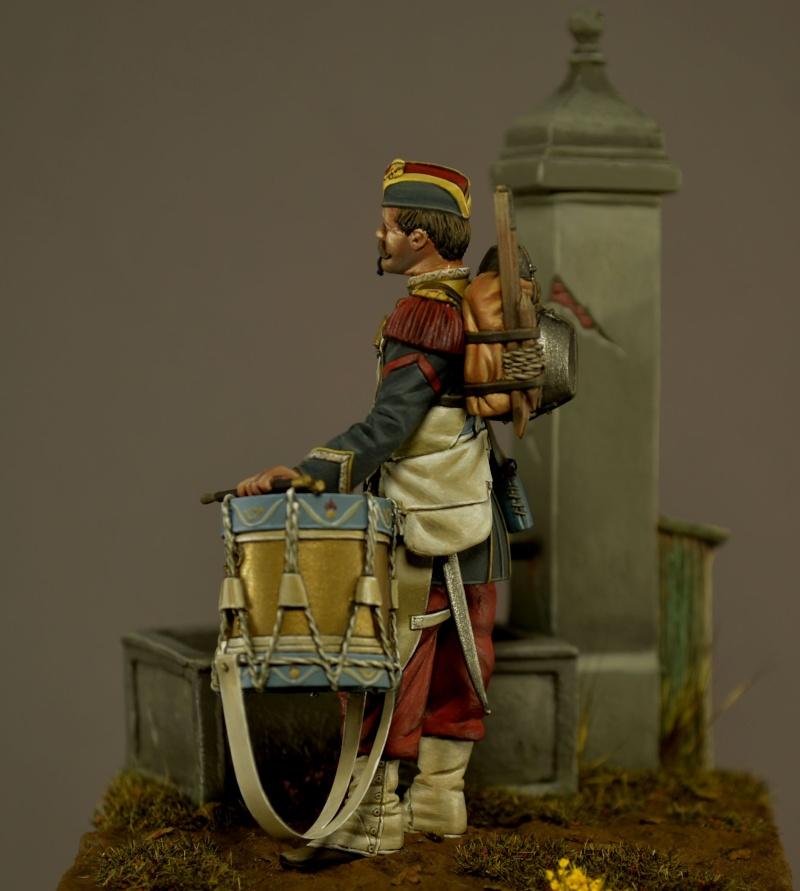 Drummer of Voltiguers 1870 _dsc1915